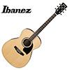Ibanez - Performance PC15 / 아이바네즈 통기타 (Natural)
