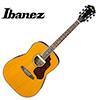 Ibanez - Sage SGE120 / 아이바네즈 통기타
