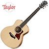 Taylor GS MiNi-E Walnut (ES2)