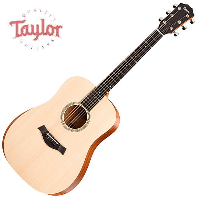 Taylor Academy 10(TRLA10)