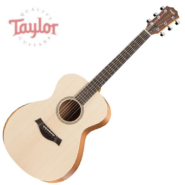 Taylor Academy 12 (TRLA12)