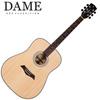DAME IRIS D70 / NEW 신형 통기타
