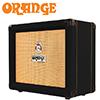Orange Crush 20RT BK(Black) / 오렌지 연습용 기타앰프 리버브 튜너 내장