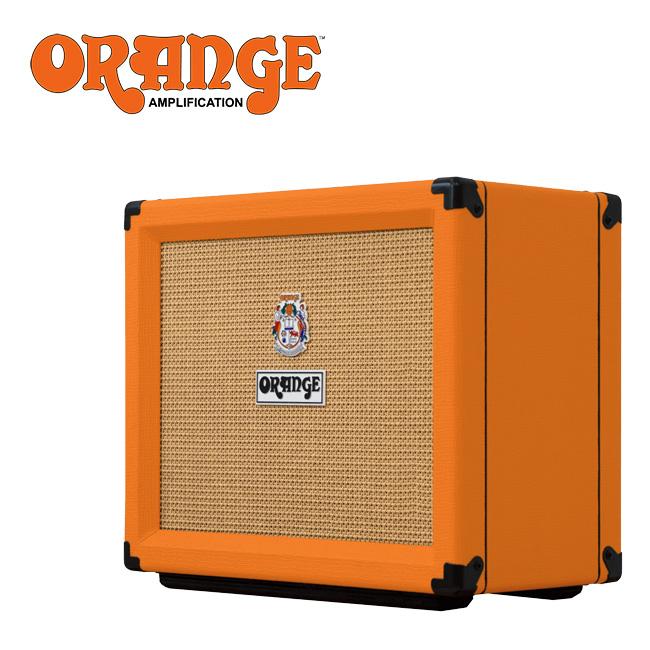 Orange Rocker 15 / 오렌지 15와트 풀진공관 앰프