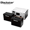 BlackStar FLY STEREO PACK 미니 기타 앰프(FLY 3+FLY 103 EXTENTION CABINET)