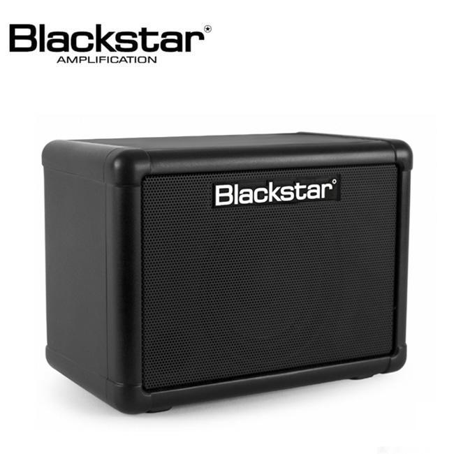 ★주의 - 앰프가 아닙니다★<br>BlackStar FLY103 EXTENTION CABINET (FLY3 확장스피커)