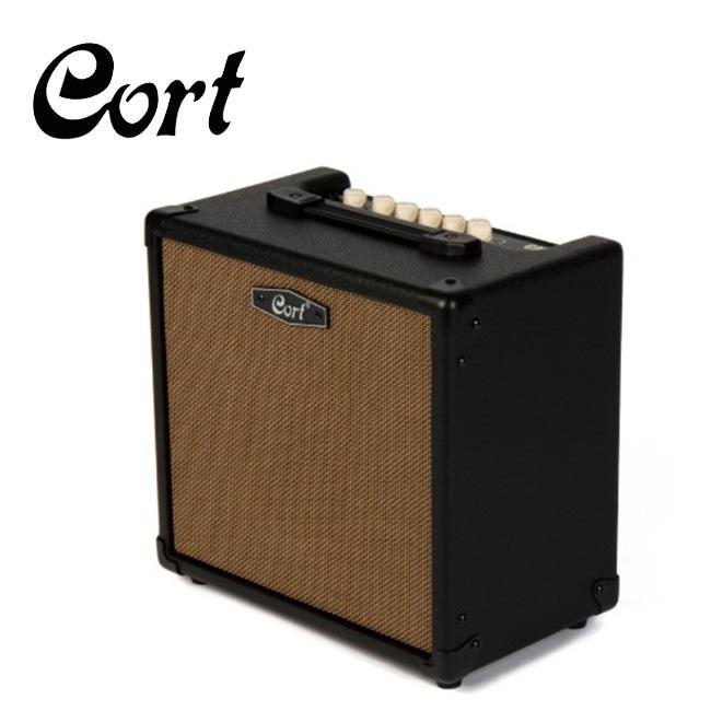 Cort CM15G 기타앰프