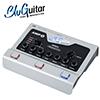 BluGuitar AMP1 / 가장 작고 가벼운 최대 100W 진공관 앰프 헤드