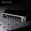 Valeton Asphalt TAR-20G / 20W 미니 기타용 앰프 헤드