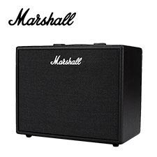 <font color=#262626>[미니어처증정이벤트]Marshall CODE50 50W 마샬 디지털 콤보 앰프</font>