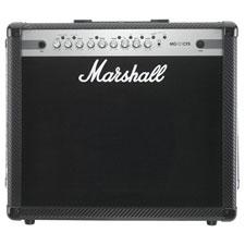 <font color=#262626>Marshall MG101CFX 100Watt / 마샬 100와트 기타콤보앰프</font>