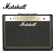 <font color=#262626>Marshall MG102GFX / 마샬 100와트 기타앰프 </font>