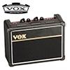 VOX AC2 - RhythmVOX / 복스 미니 기타 앰프 (AC2 RV)