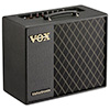 Vox Valvetronix VT40X 40와트 복스 기타 콤보앰프