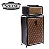 VOX MSB25 Mini Superbeetle Nutube 기타 앰프 스택
