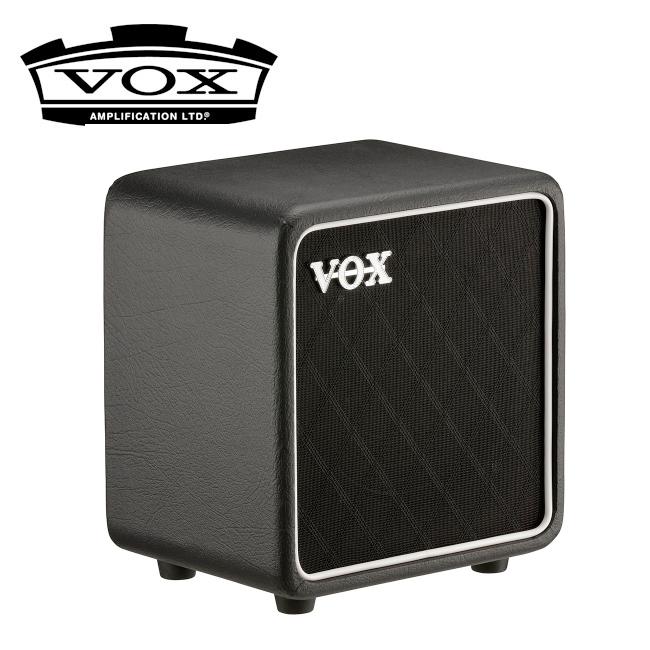 VOX BC108 25W 스피커 캐비넷