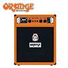 Orange OB1 300 / 오렌지 300와트 베이스 콤보 앰프