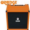 Orange CRUSH BASS 100 오렌지 크러쉬 베이스 앰프