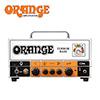 Orange TERROR BASS 베이스 앰프 헤드