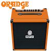 Orange CRUSH BASS 50 오렌지 크러쉬 베이스 앰프
