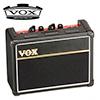 VOX AC2 - RhythmVOX Bass / 복스 미니 베이스 앰프 (AC2 RV Bass)