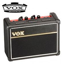 <font color=#262626>VOX AC2 - RhythmVOX Bass / 복스 미니 베이스 앰프 (AC2 RV Bass)</font>