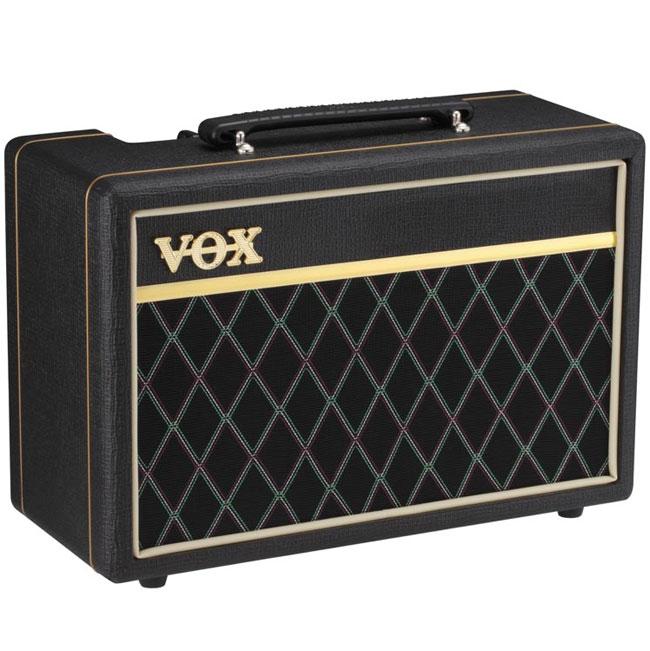 Vox Pathfinder Bass10 베이스기타 앰프