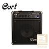 Cort GE15B / 콜트 베이스앰프