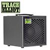 Trace Elliot - ELF 1X8 Combo / 베이스 콤보앰프