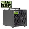 Trace Elliot - ELF 1X10 Combo / 베이스 콤보앰프