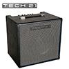 Tech21 - VT BASS 200 (200W 베이스 콤보앰프)