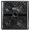 Laney NX410 800와트 베이스 캐비넷