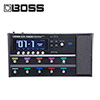 Boss GT-1000 / 보스 멀티이펙터