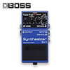 Boss SY-1 기타 신디사이저