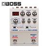 Boss DD-200 디지털 멀티 딜레이