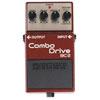 Boss BC-2 Combo Drive / 보스 BC2 콤보드라이브 디스토션 기타이펙터