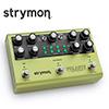 Strymon Volante / 마그네틱 에코 머신