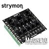 Strymon Magneto / 스트라이몬 매그니토 모듈레이션 랙 모듈러