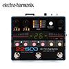 Electro Harmonix 22500 Dual Stereo Looper / EHX 22500 듀얼 스테레오 루퍼