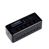 MusicomLAB PS-NANO2 (Power Station Nano2) 파워서플라이