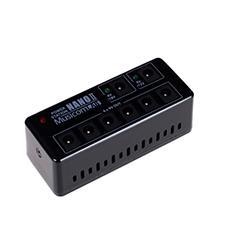 <font color=#262626>MusicomLAB PS-NANO2 (Power Station Nano2) 파워서플라이</font>