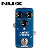 Nux Mini Core - Mini Studio IR 캐비넷 시뮬레이터 (NSS-3)