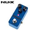 Nux Mini Core SE - VIBRATO / 비브라토 이펙터