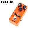 Nux Mini Core SE - PHASER  / 클래식 페이저