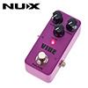 Nux Mini Core SE - VIBE / 유니바이브
