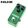 Nux Mini Core SE - OVERDRIVE / 클래식 오버드라이브