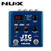 Nux Verdugo - JTC Pro 루프 & 드럼머신 (NDL-5)