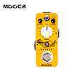 Mooer Audio LIQUID Phaser (Micro Series)