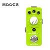 Mooer Audio - MOD FACTORY MK2 / Micro Multi Modulation Pedal