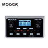 Mooer Audio Potable Effects Processor(PE100)기타트레이너